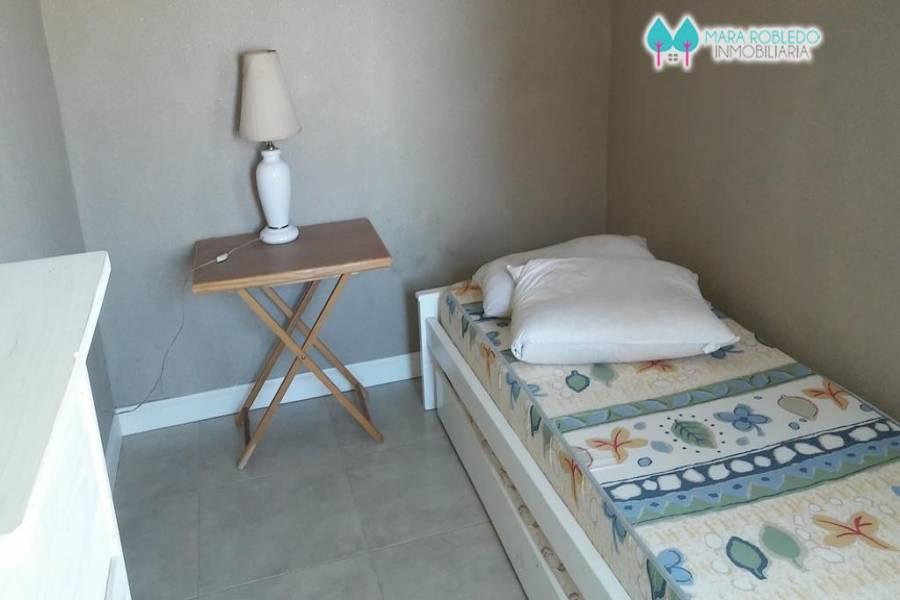 Costa Esmeralda,Buenos Aires,Argentina,4 Bedrooms Bedrooms,4 BathroomsBathrooms,Casas,6000