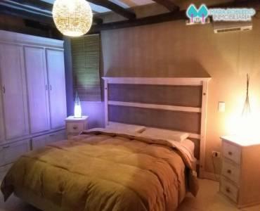 Costa Esmeralda,Buenos Aires,Argentina,4 Bedrooms Bedrooms,4 BathroomsBathrooms,Casas,GOLF 1 LOTE 91,6004