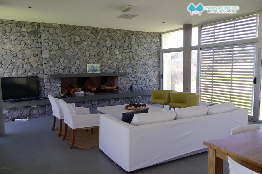 Costa Esmeralda,Buenos Aires,Argentina,4 Bedrooms Bedrooms,3 BathroomsBathrooms,Casas,GOLF 2 - 419,6005