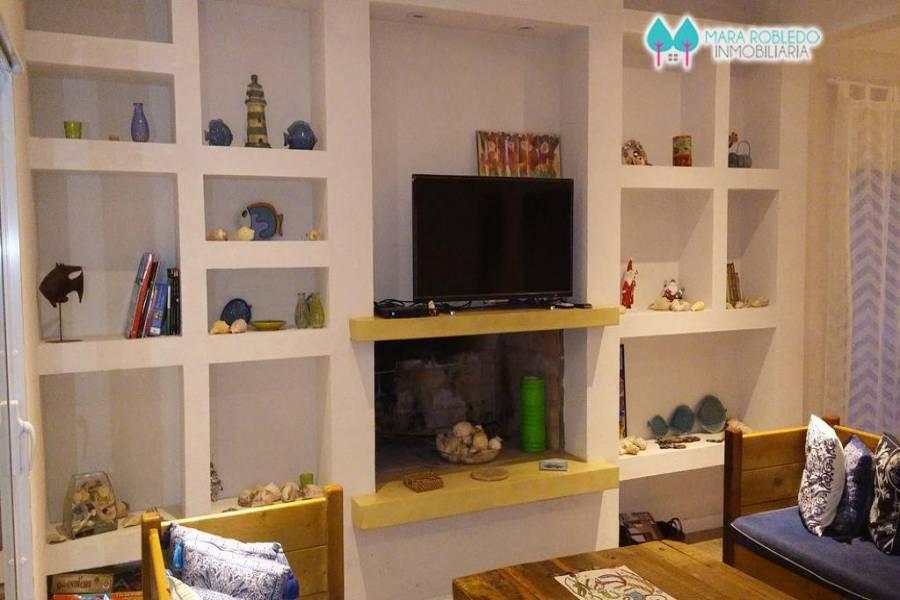 Costa Esmeralda,Buenos Aires,Argentina,5 Bedrooms Bedrooms,5 BathroomsBathrooms,Casas,GOLF 2 LOTE 387,6010