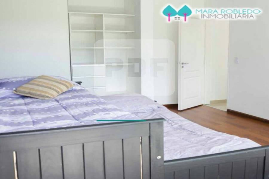 Costa Esmeralda,Buenos Aires,Argentina,5 Bedrooms Bedrooms,5 BathroomsBathrooms,Casas,GOLF 2 LOTE 540,6012