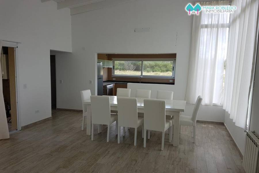 Costa Esmeralda,Buenos Aires,Argentina,3 Bedrooms Bedrooms,2 BathroomsBathrooms,Casas,GOLF 2 LOTE 622,6016