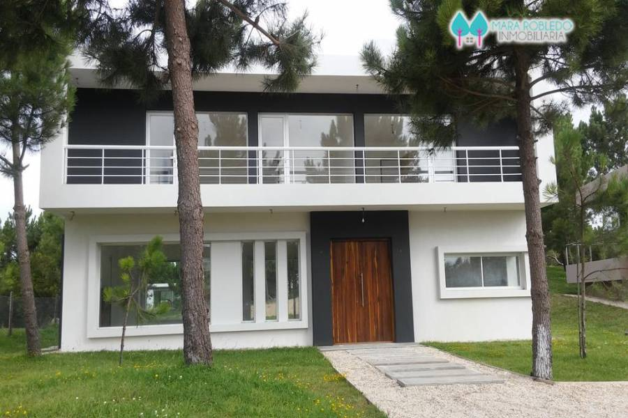 Costa Esmeralda,Buenos Aires,Argentina,4 Bedrooms Bedrooms,3 BathroomsBathrooms,Casas,GOLF 2 LOTE 652,6021