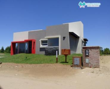 Costa Esmeralda,Buenos Aires,Argentina,3 Bedrooms Bedrooms,3 BathroomsBathrooms,Casas,GOLF 2 LOTE 662,6025