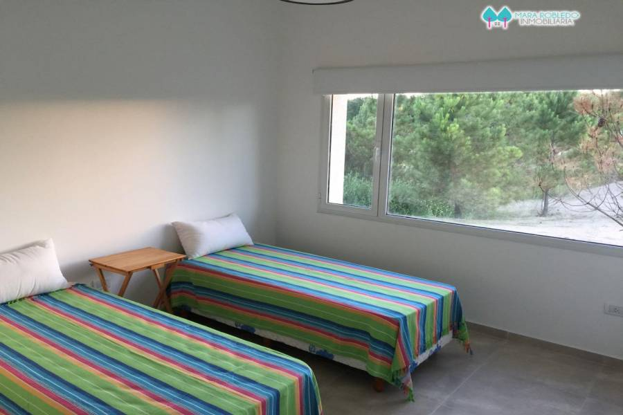 Costa Esmeralda,Buenos Aires,Argentina,3 Bedrooms Bedrooms,3 BathroomsBathrooms,Casas,GOLF 2 LOTE 662,6025