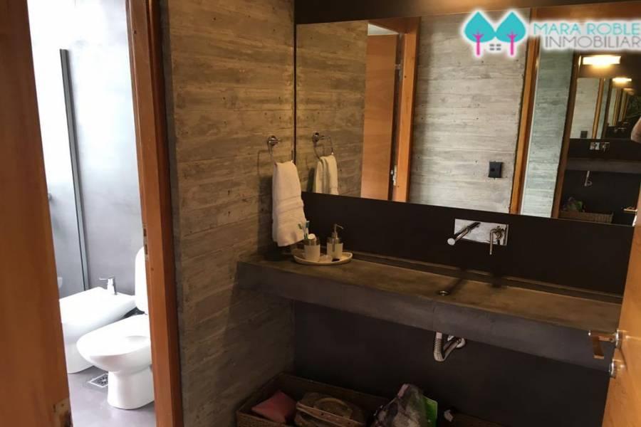 Costa Esmeralda,Buenos Aires,Argentina,4 Bedrooms Bedrooms,3 BathroomsBathrooms,Casas,RESIDENCIAL 1 LOTE 144,6027