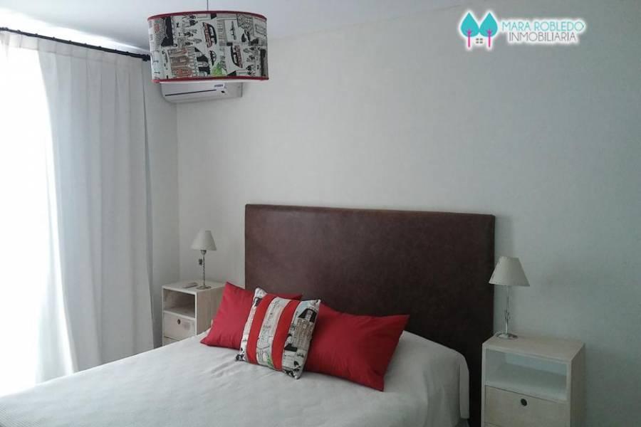 Costa Esmeralda,Buenos Aires,Argentina,3 Bedrooms Bedrooms,3 BathroomsBathrooms,Casas,RESIDENCIAL 1 LOTE 146,6028