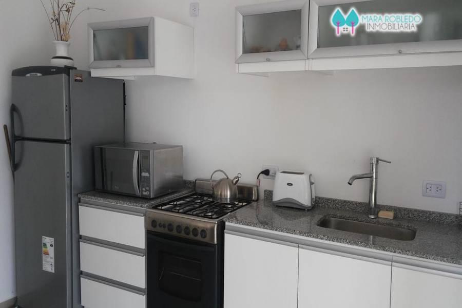 Costa Esmeralda,Buenos Aires,Argentina,4 Bedrooms Bedrooms,3 BathroomsBathrooms,Casas,RESIDENCIAL 1 LOTE 163,6029