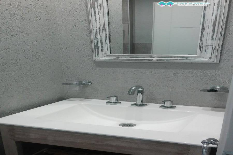 Costa Esmeralda,Buenos Aires,Argentina,3 Bedrooms Bedrooms,2 BathroomsBathrooms,Casas,RESIDENCIAL 1 LOTE 176,6031