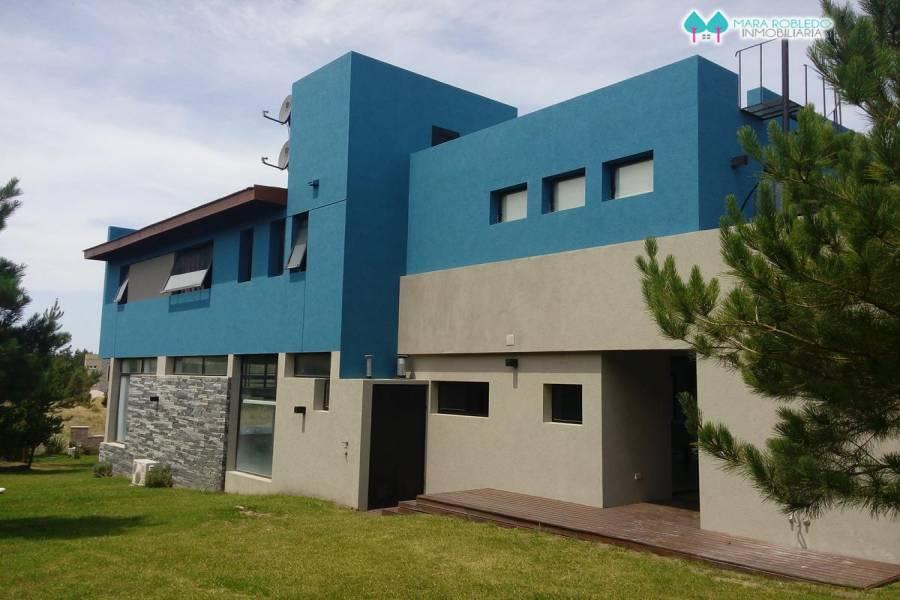 Costa Esmeralda,Buenos Aires,Argentina,3 Bedrooms Bedrooms,3 BathroomsBathrooms,Casas,RESIDENCIAL 1 LOTE 210,6032