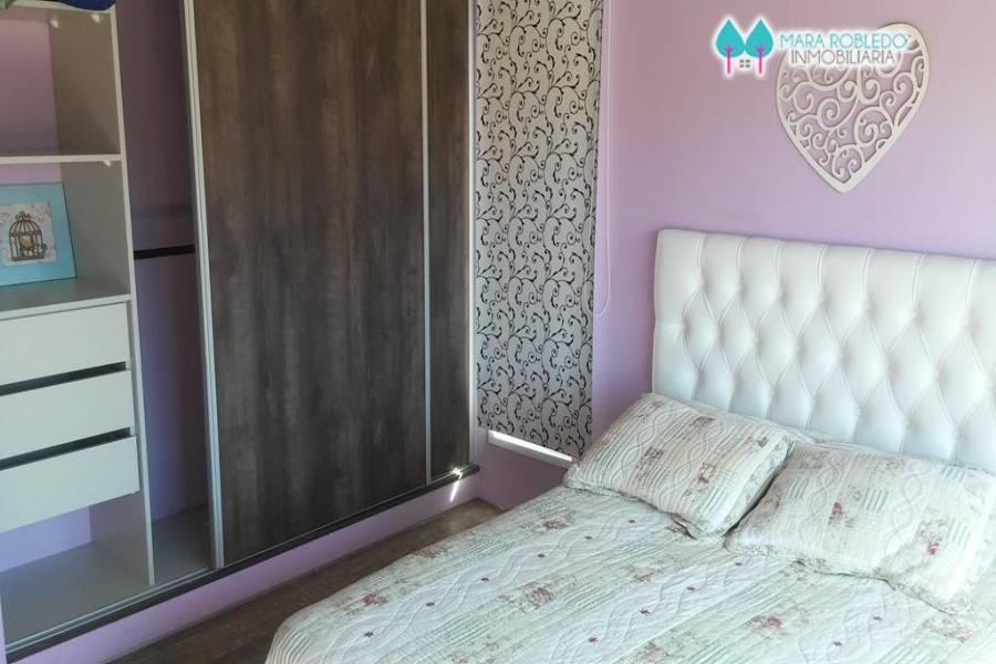 Costa Esmeralda,Buenos Aires,Argentina,4 Bedrooms Bedrooms,3 BathroomsBathrooms,Casas,RESIDENCIAL 1 LOTE 212,6033