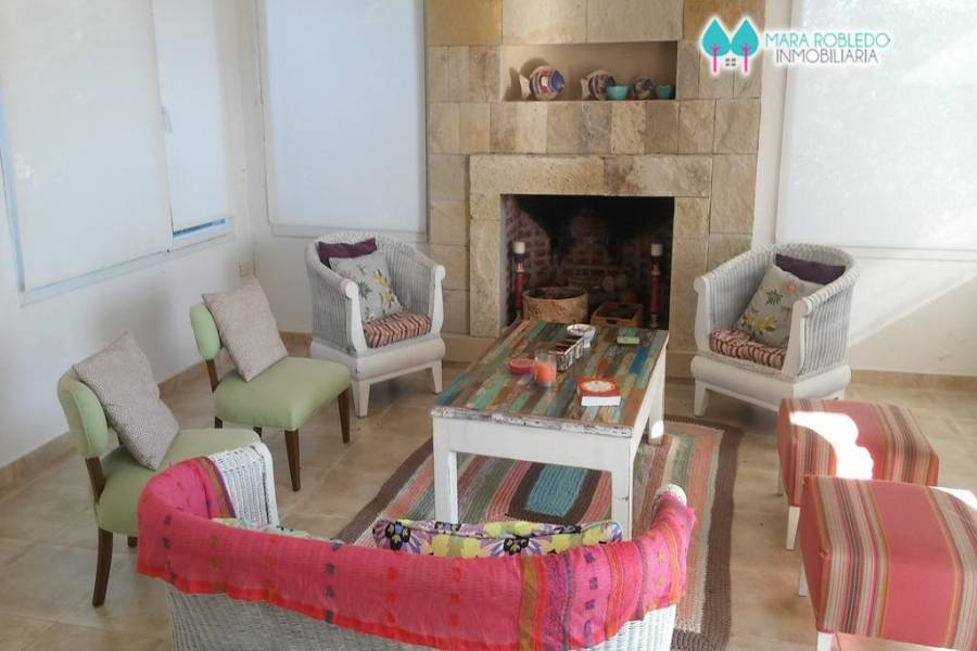 Costa Esmeralda,Buenos Aires,Argentina,4 Bedrooms Bedrooms,4 BathroomsBathrooms,Casas,RESIDENCIAL 1 LOTE 224,6034