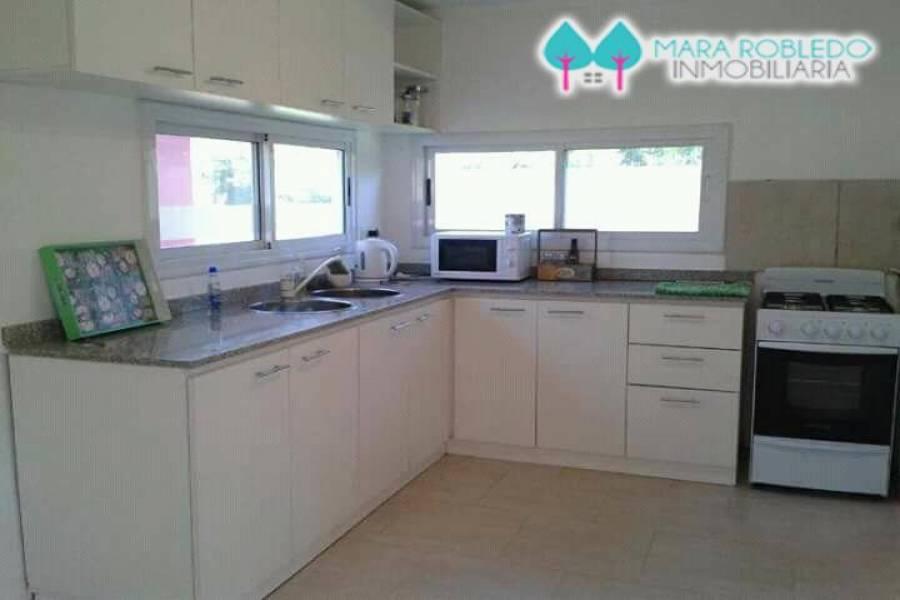 Costa Esmeralda,Buenos Aires,Argentina,3 Bedrooms Bedrooms,2 BathroomsBathrooms,Casas,RESIDENCIAL 1 LOTE 292,6037