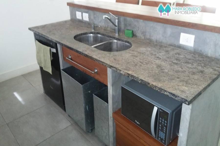 Costa Esmeralda,Buenos Aires,Argentina,3 Bedrooms Bedrooms,2 BathroomsBathrooms,Casas,RESIDENCIAL 1 LOTE 351,6038