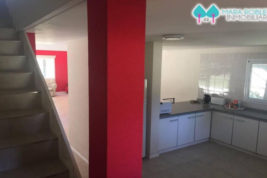 Costa Esmeralda,Buenos Aires,Argentina,3 Bedrooms Bedrooms,3 BathroomsBathrooms,Casas,RESIDENCIAL 1 LOTE 405,6039