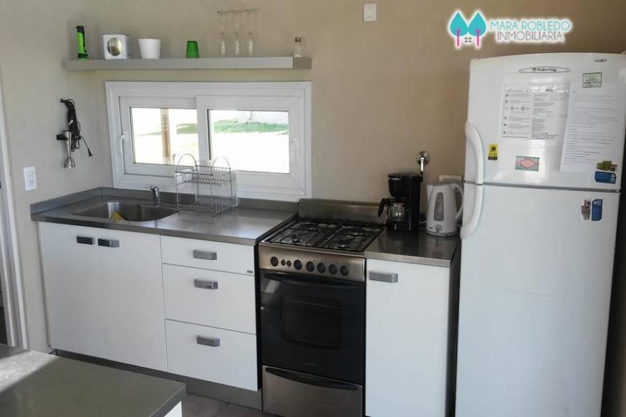 Costa Esmeralda,Buenos Aires,Argentina,2 Bedrooms Bedrooms,2 BathroomsBathrooms,Casas,6040