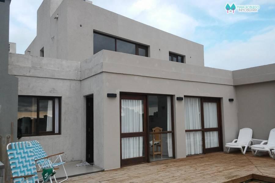 Costa Esmeralda,Buenos Aires,Argentina,5 Bedrooms Bedrooms,4 BathroomsBathrooms,Casas,RESIDENCIAL 1 LOTE 524,6042