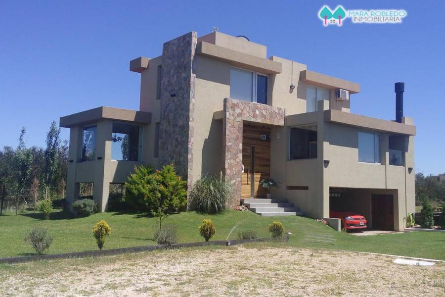 Costa Esmeralda,Buenos Aires,Argentina,3 Bedrooms Bedrooms,3 BathroomsBathrooms,Casas,RESIDENCIAL 1 LOTE 652,6045