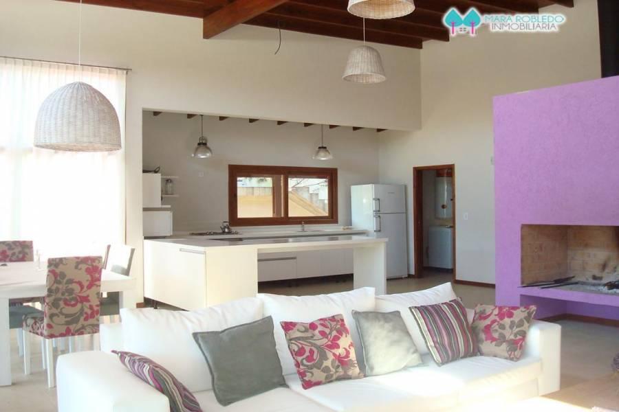 Costa Esmeralda,Buenos Aires,Argentina,4 Bedrooms Bedrooms,3 BathroomsBathrooms,Casas,RESIDENCIAL 2 LOTE 139,6049
