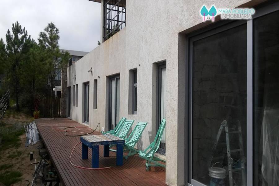 Costa Esmeralda,Buenos Aires,Argentina,6 Bedrooms Bedrooms,7 BathroomsBathrooms,Casas,RESIDENCIAL 2 LOTE 3,6050