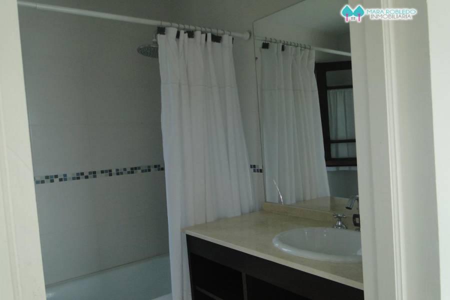Costa Esmeralda,Buenos Aires,Argentina,4 Bedrooms Bedrooms,3 BathroomsBathrooms,Casas,SENDEROS 1 LOTE 114,6053