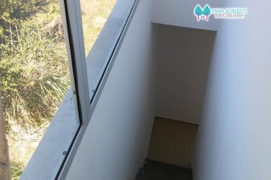 Costa Esmeralda,Buenos Aires,Argentina,4 Bedrooms Bedrooms,4 BathroomsBathrooms,Casas,SENDEROS 1 LOTE 165,6055