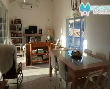 Costa Esmeralda,Buenos Aires,Argentina,4 Bedrooms Bedrooms,2 BathroomsBathrooms,Casas,6056