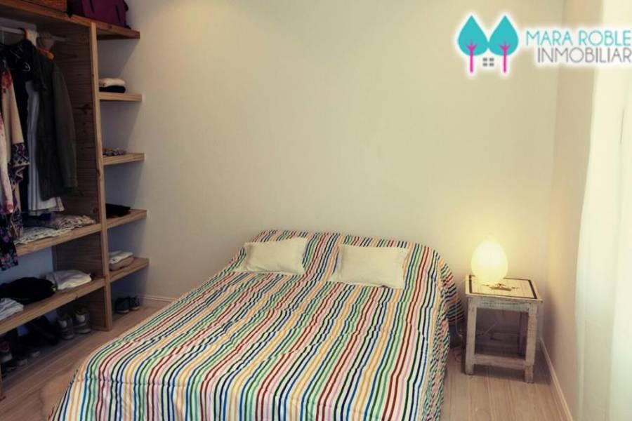 Costa Esmeralda,Buenos Aires,Argentina,4 Bedrooms Bedrooms,2 BathroomsBathrooms,Casas,6056