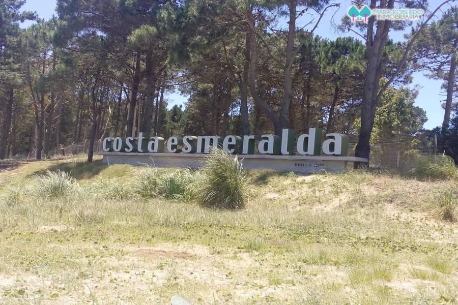 Costa Esmeralda,Buenos Aires,Argentina,Lotes-Terrenos,ECUESTRE LOTE 135,6070