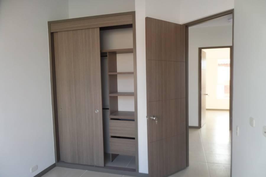 Cali,Valle del Cauca,Colombia,3 Bedrooms Bedrooms,2 BathroomsBathrooms,Casas,3,6127