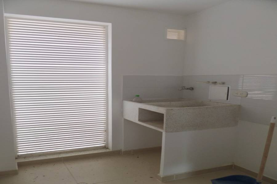 Cali,Valle del Cauca,Colombia,3 Bedrooms Bedrooms,2 BathroomsBathrooms,Casas,3,6127