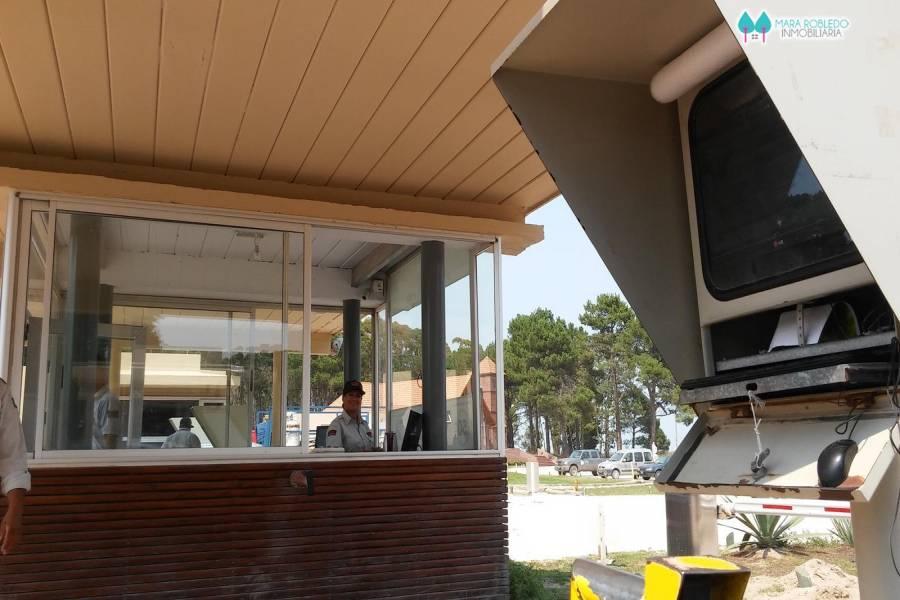 Costa Esmeralda,Buenos Aires,Argentina,Lotes-Terrenos,SENDEROS IV LOTE 398,6140