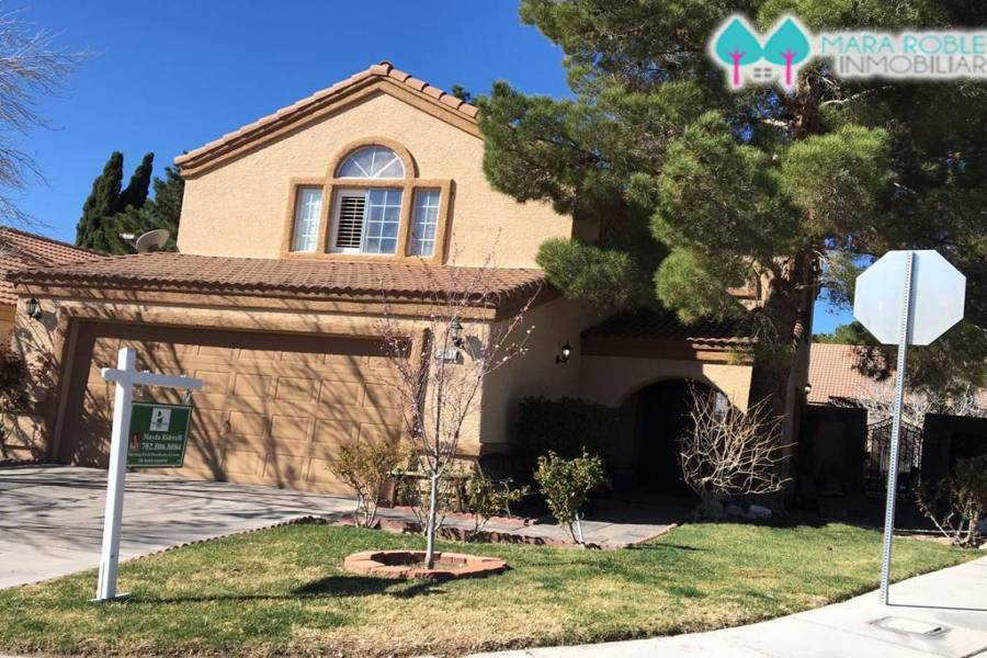 Las Vegas,New Mexico,USA,4 Bedrooms Bedrooms,3 BathroomsBathrooms,Casas,3201 HARBOR VISTA ST. NV 89117 THE LAKES,6144