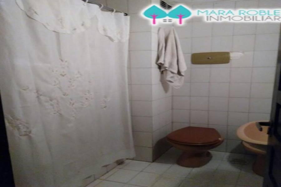 Pinamar,Buenos Aires,Argentina,5 Bedrooms Bedrooms,3 BathroomsBathrooms,Casas,3 GRACIAS - LAS NEREIDAS,6150