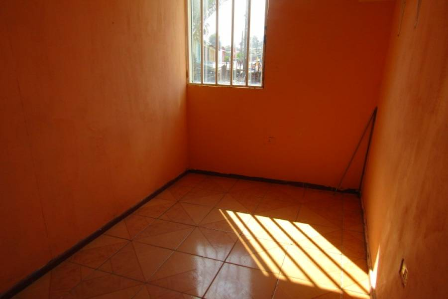 IMPERDIBLE! VER INFO...,2 Bedrooms Bedrooms,1 BañoBathrooms,Apartamentos,Serena,2,6157