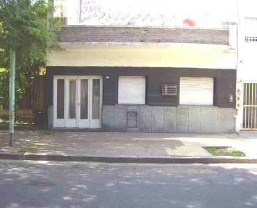 Parque Avellaneda,Capital Federal,Argentina,2 Bedrooms Bedrooms,1 BañoBathrooms,Casas,MORETO ,6159