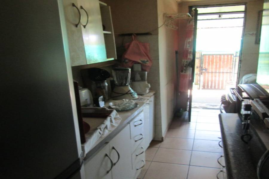 IMPERDIBLE! VER INFO...,2 Bedrooms Bedrooms,1 BañoBathrooms,Apartamentos,El Alba,1,6162