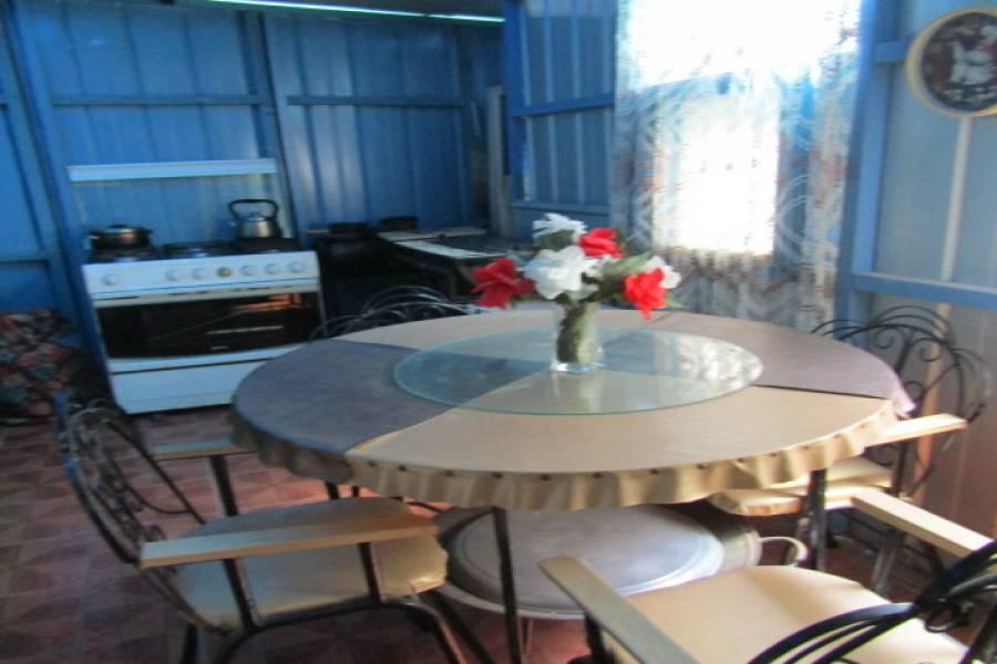 IMPERDIBLE! VER INFO...,2 Bedrooms Bedrooms,1 BañoBathrooms,Apartamentos,El Alba,1,6162