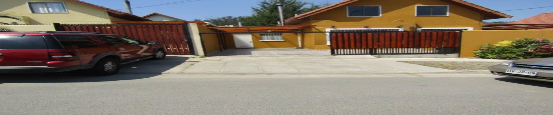 IMPERDIBLE! VER INFO...,4 Bedrooms Bedrooms,2 BathroomsBathrooms,Casas,Los Torreones del Carmen,6164