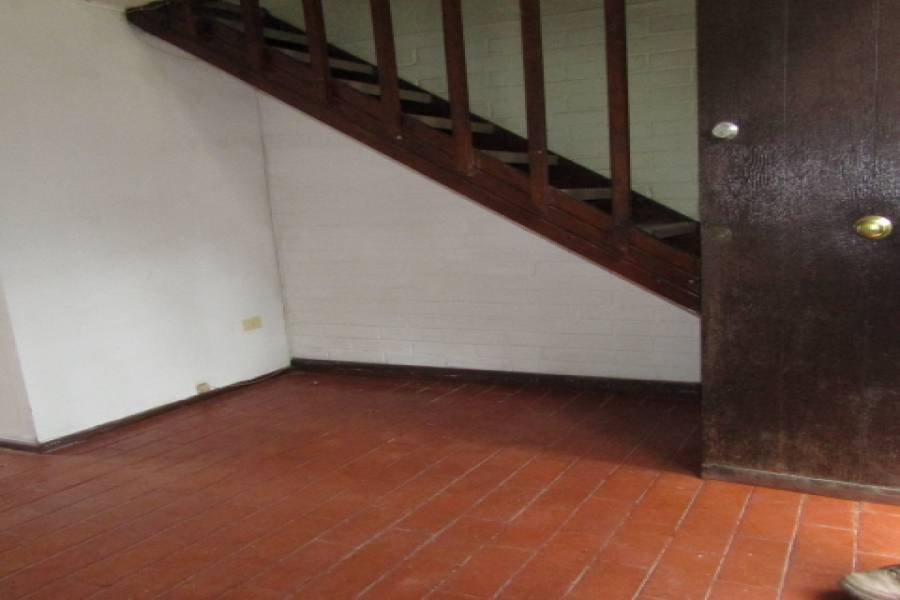 IMPERDIBLE! VER INFO...,2 Bedrooms Bedrooms,1 BañoBathrooms,Casas,Baden Powell,1,6165