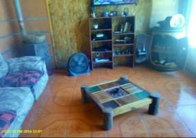 IMPERDIBLE! VER INFO...,Lotes-Terrenos,LA Dormida,6167
