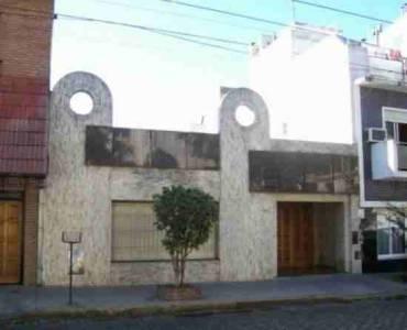 Flores,Capital Federal,Argentina,2 Bedrooms Bedrooms,1 BañoBathrooms,Casas,MORON,6180