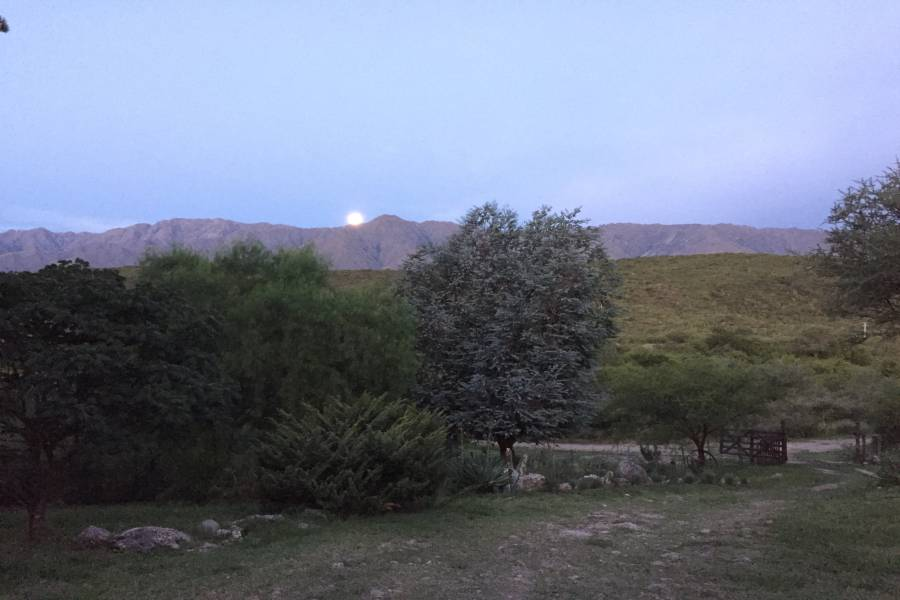 San Javier,Córdoba,Argentina,Lotes-Terrenos,Ruta 14,6190