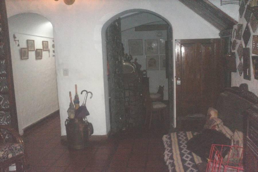 Flores,Capital Federal,Argentina,2 Bedrooms Bedrooms,1 BañoBathrooms,Casas,MENDEZ DE ANDES ,6196