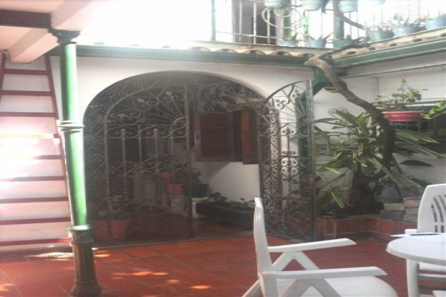 Flores,Capital Federal,Argentina,2 Bedrooms Bedrooms,1 BañoBathrooms,Casas,MENDEZ DE ANDES ,6196