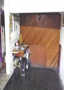 Caballito,Capital Federal,Argentina,2 Bedrooms Bedrooms,1 BañoBathrooms,Casas,CUCHA CUCHA ,6197