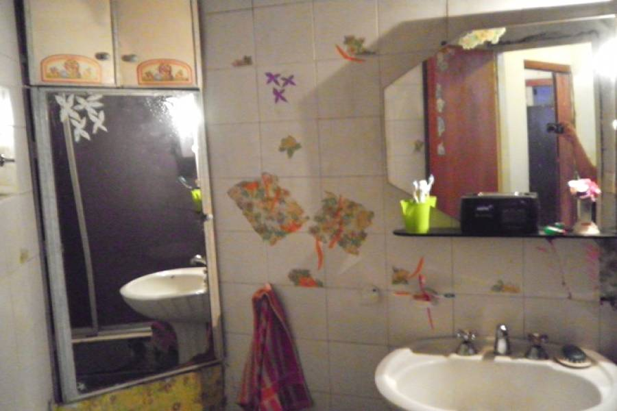 Caballito,Capital Federal,Argentina,2 Bedrooms Bedrooms,1 BañoBathrooms,Casas,CUCHA CUCHA ,6197