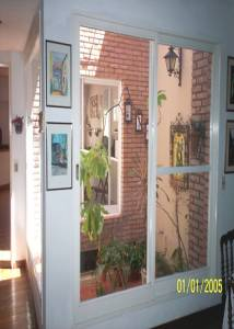 Flores,Capital Federal,Argentina,3 Bedrooms Bedrooms,2 BathroomsBathrooms,Casas,RIVERA INDARTE ,6198