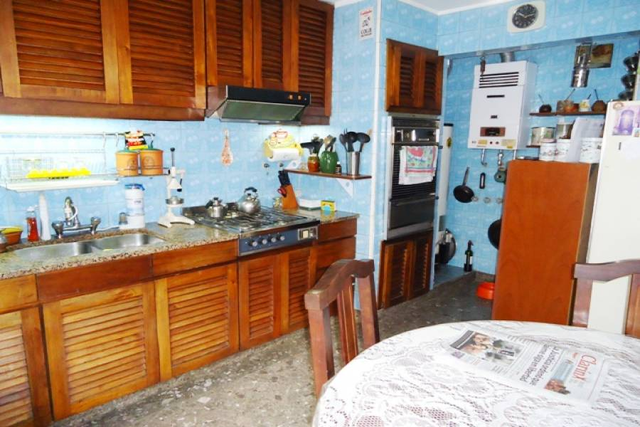 Floresta,Capital Federal,Argentina,2 Bedrooms Bedrooms,1 BañoBathrooms,Casas,AZUL,6212