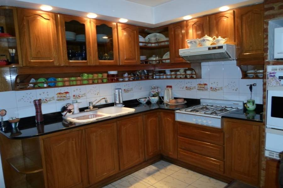 Flores,Capital Federal,Argentina,2 Bedrooms Bedrooms,1 BañoBathrooms,Casas,CULPINA ,6214